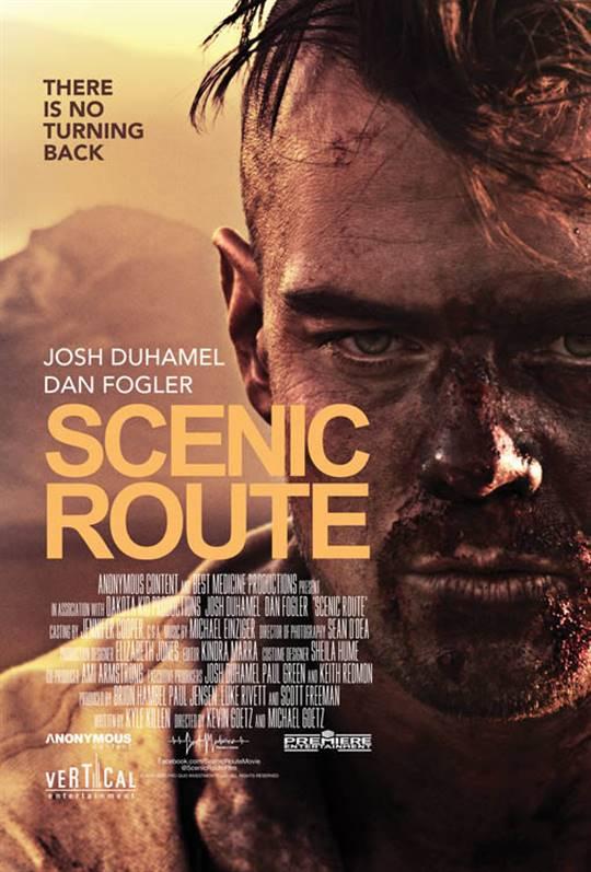 Route 6 movie