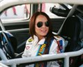 Herbie: Fully Loaded Photo 1