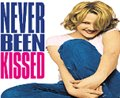 Never Been Kissed Photo 14