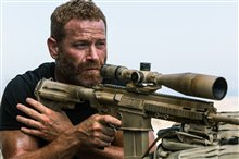 13 Hours: The Secret Soldiers of Benghazi Photo 8