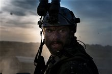 13 Hours: The Secret Soldiers of Benghazi Photo 18