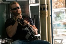13 Hours: The Secret Soldiers of Benghazi Photo 30