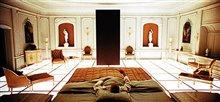 2001: A Space Odyssey Photo 3