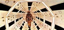 2001: A Space Odyssey Photo 5