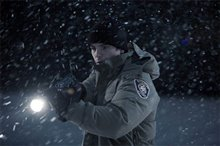 30 Days of Night Photo 3