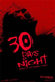 30 Days of Night Photo 25