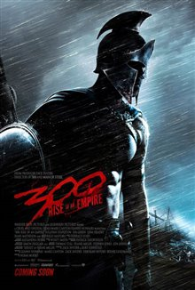 300: Rise of an Empire Photo 47