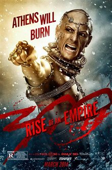 300: Rise of an Empire Photo 59