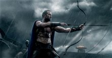 300: Rise of an Empire Photo 2