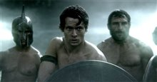 300: Rise of an Empire Photo 16
