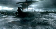 300: Rise of an Empire Photo 18