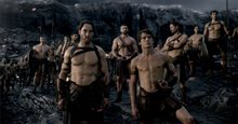 300: Rise of an Empire Photo 22