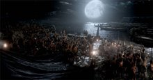 300: Rise of an Empire Photo 24