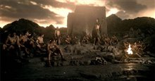 300: Rise of an Empire Photo 32