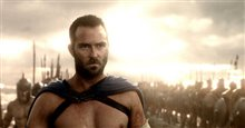 300: Rise of an Empire Photo 34