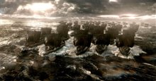 300: Rise of an Empire Photo 38
