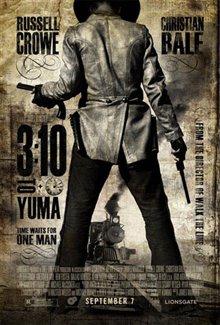 3:10 to Yuma Photo 16