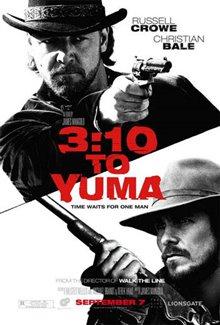 3:10 to Yuma Photo 18