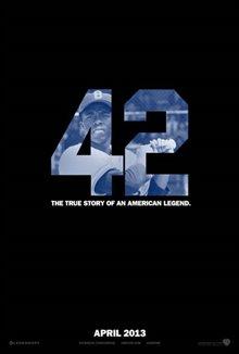 42 Photo 4 - Large
