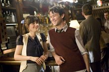 (500) Days of Summer Photo 4