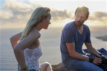 A Bigger Splash Photo 2