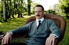 A Dangerous Method Photo 10