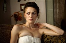 A Dangerous Method Photo 14