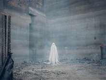 A Ghost Story Photo 5
