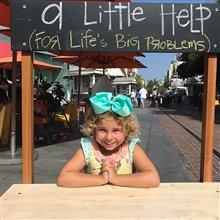 A Little Help with Carol Burnett Photo 2