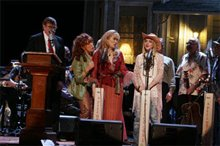 A Prairie Home Companion Photo 5
