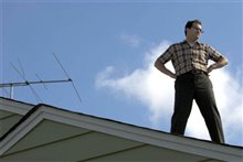 A Serious Man Photo 2