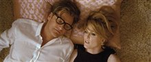A Single Man Photo 1
