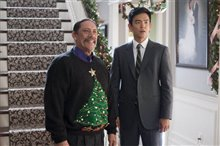 A Very Harold & Kumar Christmas Photo 10