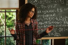 A Wrinkle in Time Photo 1