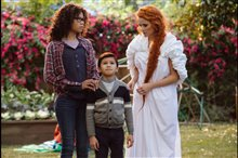 A Wrinkle in Time Photo 33