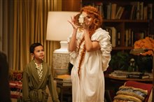 A Wrinkle in Time Photo 35