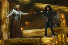 A Wrinkle in Time Photo 41
