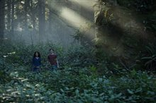 A Wrinkle in Time Photo 45