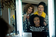 Absolutely Fabulous: The Movie Photo 18