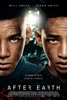 After Earth Photo 12 - Large