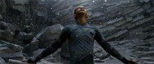 After Earth Photo 8