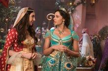 Aladdin Photo 9