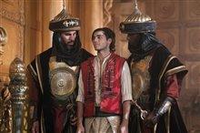 Aladdin Photo 21
