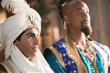 Aladdin Photo 23