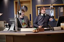 Alan Partridge Photo 3