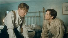 Albert Nobbs Photo 6