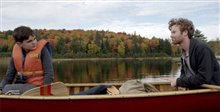 Algonquin Photo 1