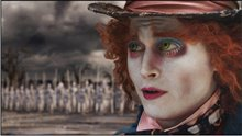 Alice in Wonderland Photo 17