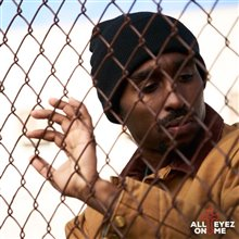 All Eyez on Me Photo 3