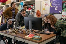 All Together Now (Netflix) Photo 3